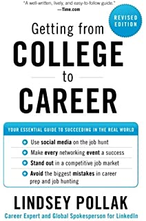 Roadmap the get it together guide for figuring out what to do with getting from college to career rev ed your essential guide to succeeding in the real fandeluxe Image collections