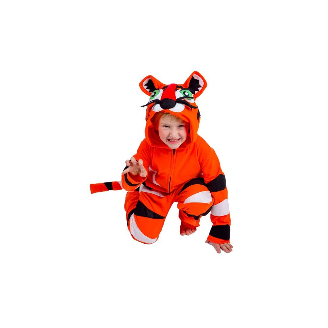 Disfraz de Marciano para niños: Amazon.es: Juguetes y juegos