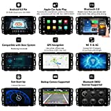 2020 Car Stereo Double Din Car Stereo,Android