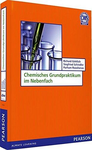 chemisches-grundpraktikum-im-nebenfach-pearson-studium-chemie