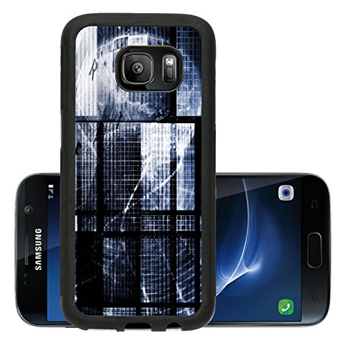 liili-premium-samsung-galaxy-s7-aluminum-backplate-bumper-snap-case-web-worldwide-connection-in-a-se
