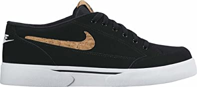3a9c4f0353931 Amazon.com | Nike Mens GTS 16 Premium Fashion Sneakers (8) | Shoes