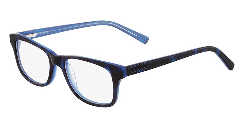Eyeglasses Kilter K4002 K 4002 Blue Tortoise