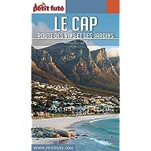 LE CAP 2017/2018 Petit Futé (French Edition)