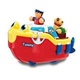 WOW Toys Tommy Tug Boat Toy