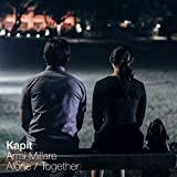 Kapit (From Alone / Together)