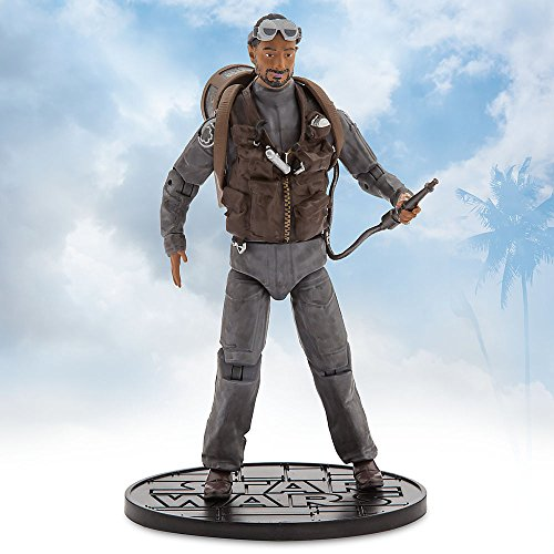 star-wars-bodhi-rook-elite-series-die-cast-action-figure-65-inches-rogue-one-a-star-wars-story