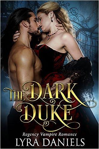 Free – The Dark Duke