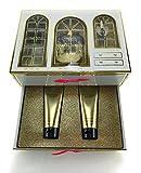 Victoria's Secret Angel Gold Deluxe Gift Set