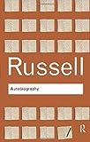 Autobiography (Routledge Classics) (Volume 4)