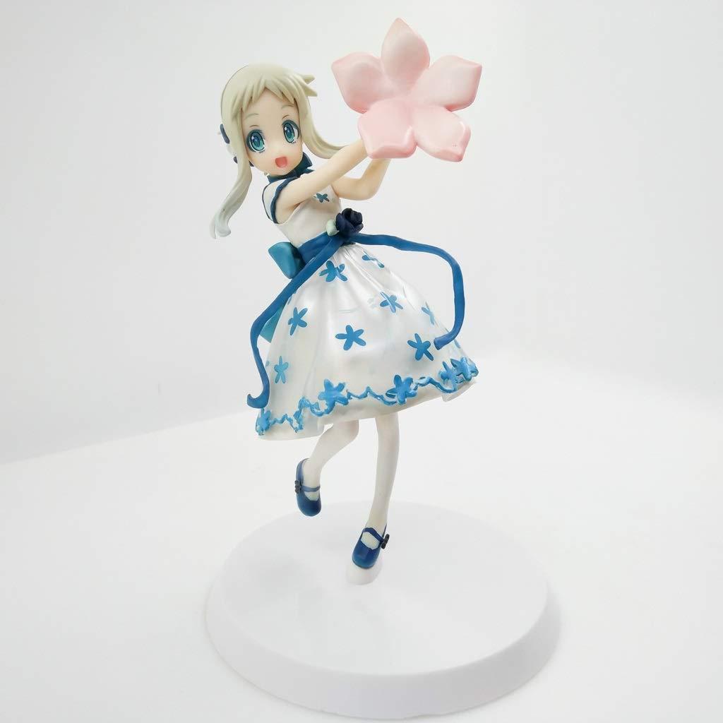 punto de venta LFOZ Estatua De Juguete Modelo Modelo Modelo De Juguete Película Colección De Personajes Decoración Regalo De Cumpleaños 17.5CM  venta al por mayor barato