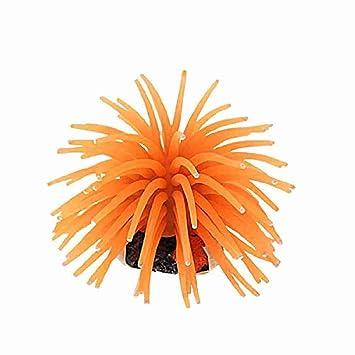 4 Stuck 12mm 9mm Schwarz Kunststoff Frisur Haar Clipper Guider Combs