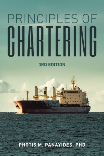 READ Principles of Chartering: Third Edition DOC