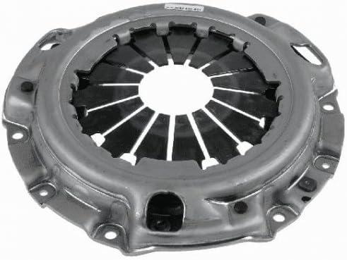 Sachs 3082 636 601 Clutch Pressure Plate