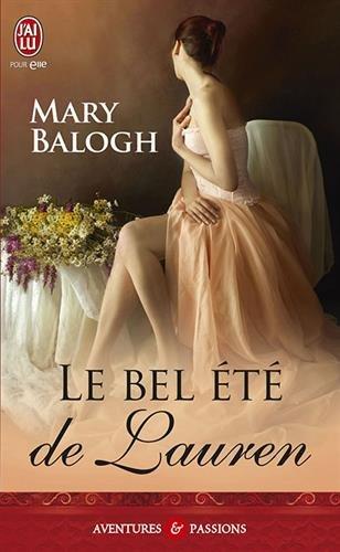 http://queenofreading1605.blogspot.be/2016/05/la-saga-des-bewyn-tome-05-le-bel-ete-de.html