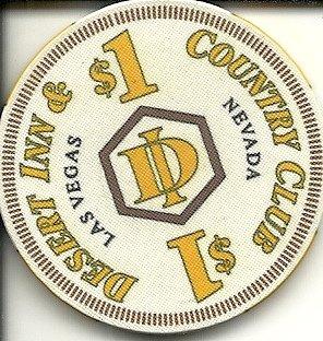 $1 desert inn vintage country club las vegas casino (Country Vintage Inn)