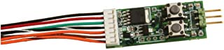 product image for SERVO Controller - Kadee(R) RC