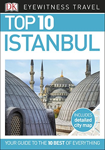 ?TOP? Top 10 Istanbul (EYEWITNESS TOP 10 TRAVEL GUIDES). INICIO intros mejores Alianza Hunter LEBEN Global bonds