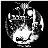 Total Doom ( 2 Lp Gatefold )
