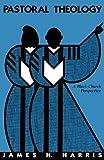 Pastoral Theology, James H. Harris and Wanda Scott Bledsoe, 0800625021