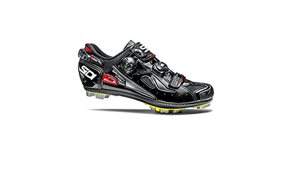 Sidi Zapatos BTT Dragon 4 SRS Running Trail: Amazon.es: Zapatos y complementos