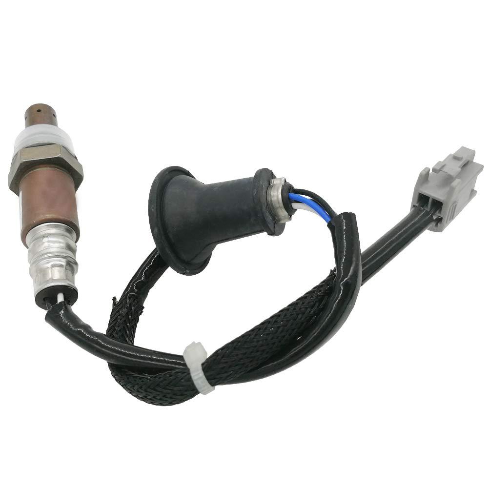 Amrxuts 234-4501 Downstream Oxygen Sensor for 2006-2012 Toyota RAV4 3.5L-V6 89465-0R030 89465-42160