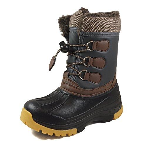 Mountain Footwear - 2
