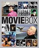 Movie Box, Paolo Mereghetti, 1419705067