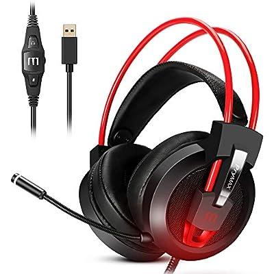 gaming-headset-prymax-gaming-headphones