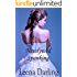 Newlywed Spanking: Domestic Discipline Romance (Naughty Bride Book 3)