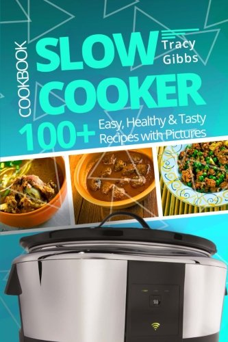 The 8 best healthy cookbook with pictures