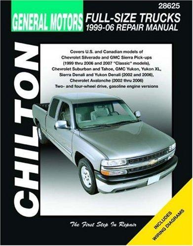 Gm Car Sales - 4