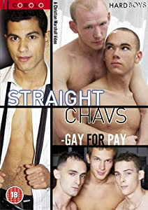 from Boden gay for pay dvd