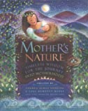 Mother's Nature, Andrea Gosline and Lisa M. Bossio, 1573241520