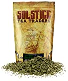 Best Loose Leaf Green Teas - Loose Leaf Sencha Green Tea, One Pound Loose Review