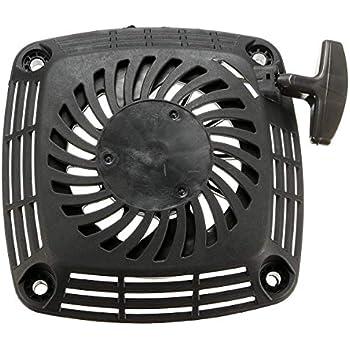 Amazon.com: EHXJF FJ180 - Arrancador de recambio para ...