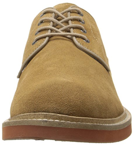 Bucktown Toe Florsheim Plain Dirty Oxford Buck Men's tRBBxn5
