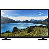 Samsung Electronics UN32J4001 Flat 32-Inch 720p LED TV (2017 Model)