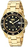 Invicta Men's 8929OB Pro Diver Analog Display Japanese Automatic Deal (Small Image)