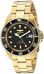 Image of the product Invicta Mens 8929OB Pro that is listed on the catalogue brand of INVICTA.