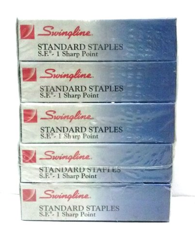 swingline-s7035108p-5mm-standard-staples