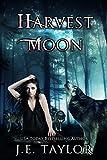 Harvest Moon (Moonlight Book 1)