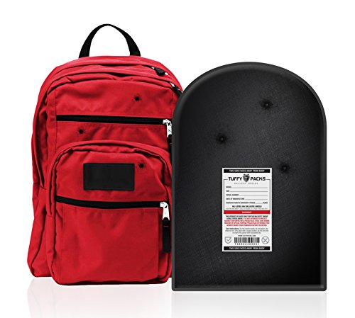 bullet backpack - 2