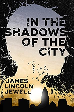 In The Shadows Of The City