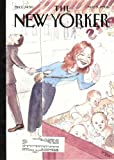 The New Yorker 2008 May 5