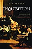 Inquisition, John Edwards, 0752450581