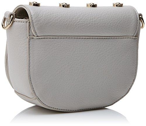 Jeans Mujer Bianco E003 Bolso bandolera Ottico Blanco Ee1vrbbl3 Versace E70037 FqwdFA