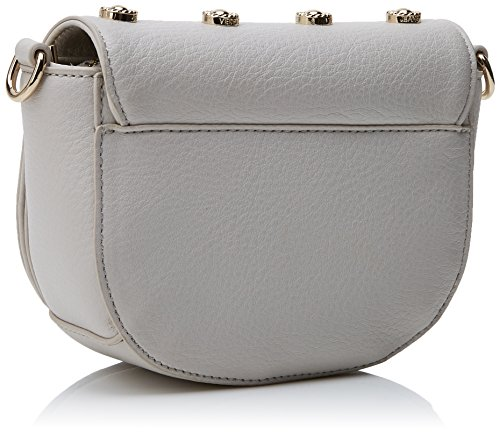 Ee1vrbbl3 Bianco Blanc bandoulière Sacs Versace Ottico E70037 E003 1xTdqIwZ