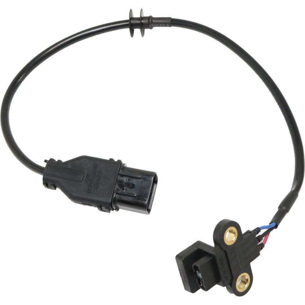 Evan-Fischer EVA11310051560 Camshaft Position Sensor for Sorento 2003-2006 3-prong Male Blade Terminal