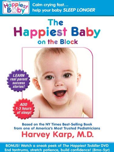 the-happiest-baby-on-the-block